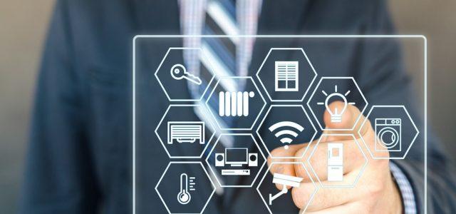Sicherheit & Komfort: Smart-Home-Installationen bringen aber auch Risiken mit sich