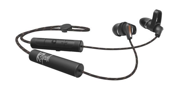 Klipsch T5 Sport: ausdauernder Sportbegleiter mit bis zu zehn Stunden Sound