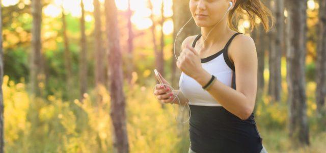 Top-Apps, die uns helfen können, unsere Fitness-Ziele zu erreichen