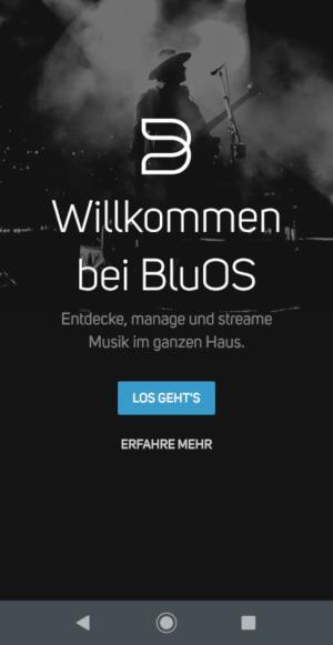190901.bluesound-screenshot1