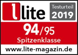 190915.Roterring-Testsiegel