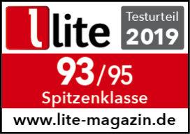 190923.WS Spalluto-Testsiegel
