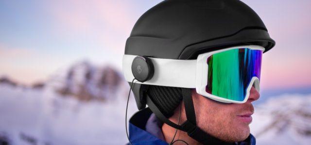Skullcandy Vert: Der Kopfhörer für engagierte Sportler und harte Einsätze
