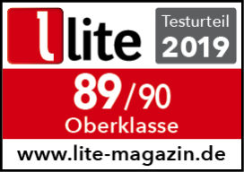 191105.Wharfedale-Testsiegel