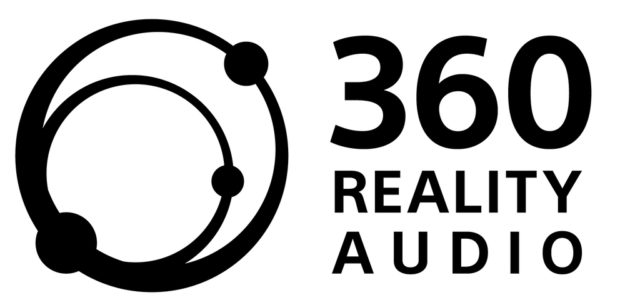 Sony präsentiert ein neues Musik-Ökosystem mit 360 Reality Audio