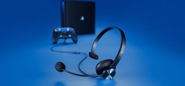 Razer Tetra for PS4: Kristallklare Chat-Qualität und weniger Umgebungsgeräusch