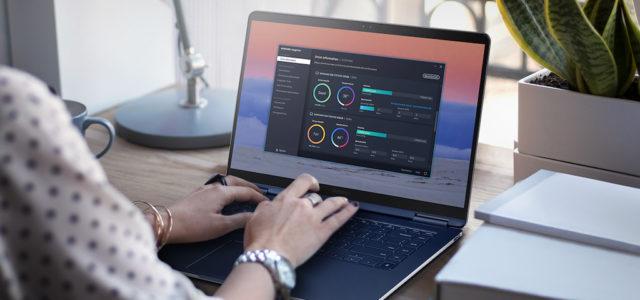 Für ein verbessertes Daten-Management: Samsung präsentiert Magician 6.0