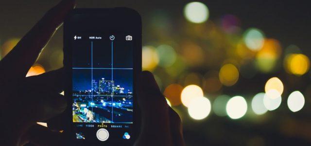 Mehr Follower, mehr Aufmerksamkeit: 5 Tipps für mehr Likes auf Instagram