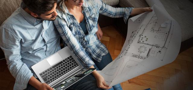 Acer Notebooks der aktualisierten Swift 5- und Swift 3-Ultrathin-Serie sind ab sofort verfügbar