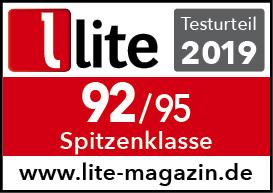 191127 Scheu-Testsiegel