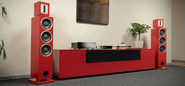 Orbid Sound Palum – Das neue Topmodell in der Beyond-Reihe