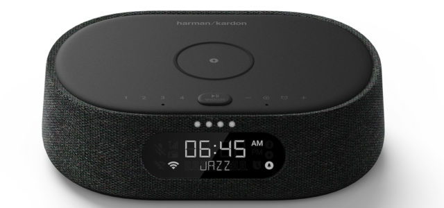 Harman Kardon ergänzt Citation Home-Audio-Serie