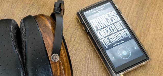 HiBy R5 – Portabler HiRes-Taschenspieler mit vielen Tricks