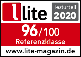 200114.SetaAudio-Testsiegel