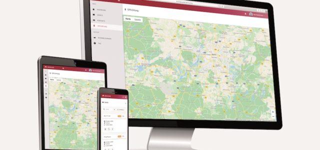 pei tel startet kostenlose Onlineplattform für Tracking und Administration