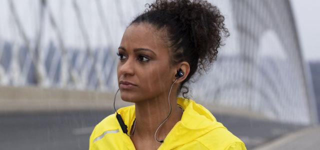 Philips neue Reihe an Sportkopfhörern hat das richtige Modell für jeden Athleten