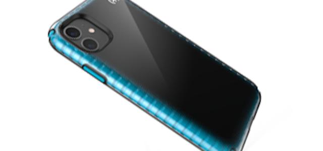 Innovative Armor-Cloud-Technologie: Speck erfindet Smartphoneschutz mit Presidio2-Serie neu