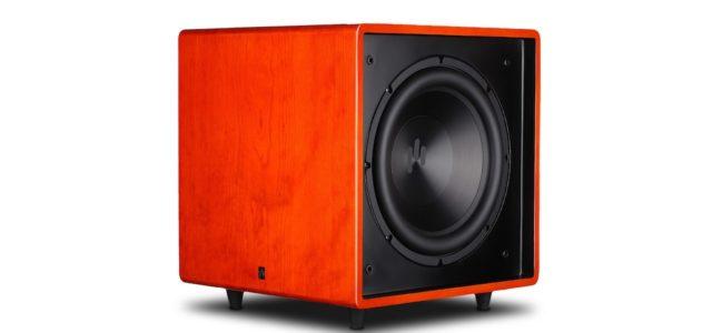 AperionAudio führt Bravus II 10D und Bravus II 12D in Deutschland ein