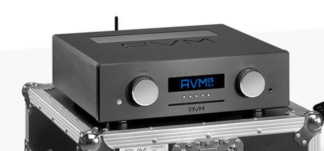 Ab sofort: AVM senkt die Mehrwertsteuer doppelt