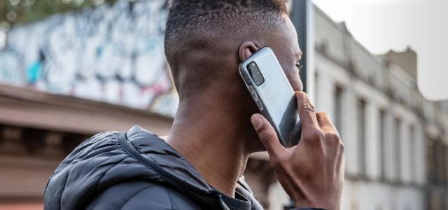 Erstes 5G-kompatibles Smartphone-Case: Gear4 kündigt neues Schutzhüllen-Line-Up für das Samsung Galaxy S20 an