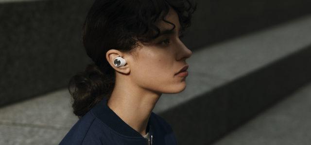 Sennheiser Momentum True Wireless 2:  Kopfhörer, die auf Sound setzen
