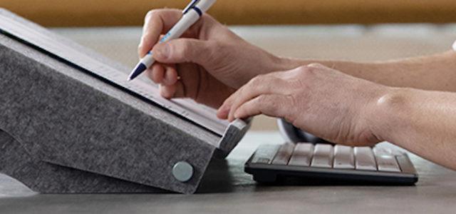 Gesund, flexibel und effizient von Zuhause arbeiten: BakkerElkhuizen für das optimale Home Office