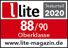 200410.Line Magnetic-Testsiegel