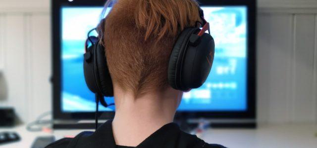Keine Langeweile aufkommen lassen: Zeitvertreib online in Zeiten der Kontaktsperre