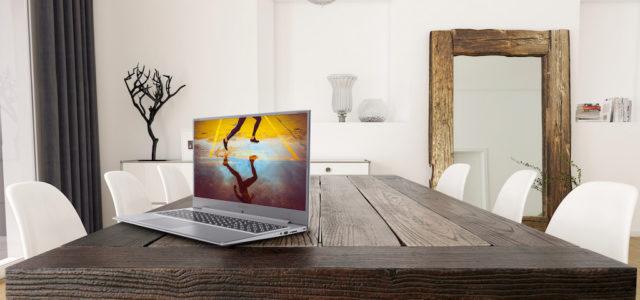 Medion Notebooks, PC und Tablet ab 25.Juni bei Aldi Süd