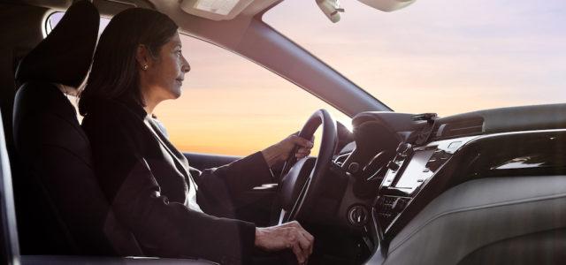 Amazon bringt Echo Auto nach Deutschland