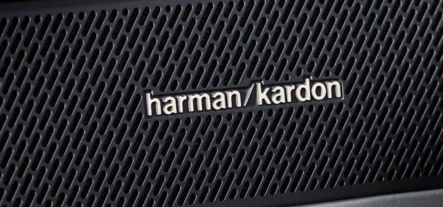 Harman Kardon sorgt für fulminantes Sounderlebnis im neuen Volkswagen Arteon und Volkswagen Arteon Shooting Brake