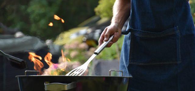 Smartes BBQ: Was taugen digitale Grillhelfer?