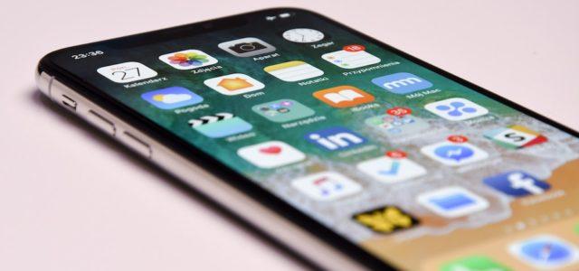 Galaxy, iPhone & Co.: Holen Sie das Beste aus Ihrem Mobilgerät heraus?