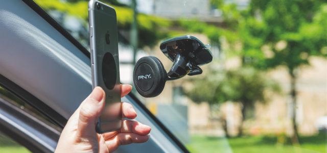 Diese Gadgets von PNY sind die perfekten Begleiter für die Sommerferien