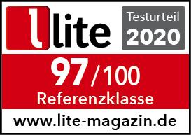 200719.Seta Audio-Testsiegel