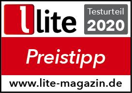 200724.Omnes Audio-Preistipp