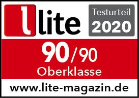 200724.Omnes Audio-Testsiegel