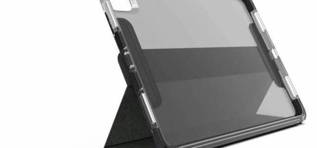 Gear4 präsentiert neue iPad-Cases
