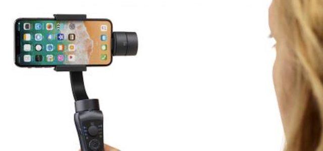 3 mobilen Accessoires von PNY: Die perfekte Ausstattung für gelungene Urlaubsfotos