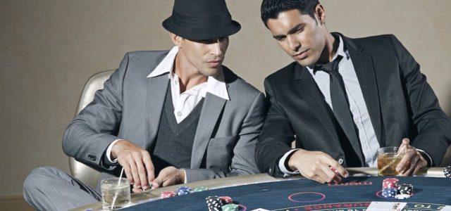 Deshalb werden Trustly Casinos immer beliebter