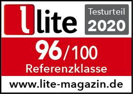 200904.SetaAudio-Testsiegel