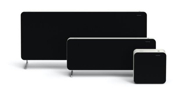 Kultmarke Braun Audio kehrt mit großen Neuigkeiten zurück