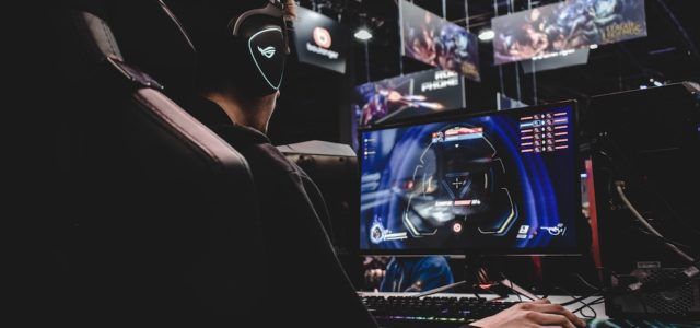 AMD Ryzen 5000: Hochleistungs-CPU für professionelle Nutzer und Gamer