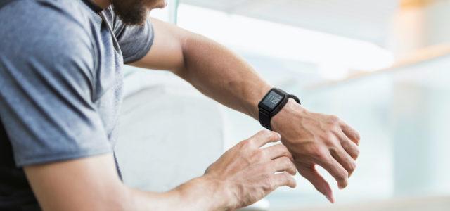 Sportlich werden und bleiben mit der neuen MEDION LIFE Fitness-Linie