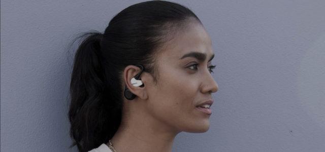 Shure erweitert das AONIC Portfolio mit neuen Kopfhörern und  Ohrhörern