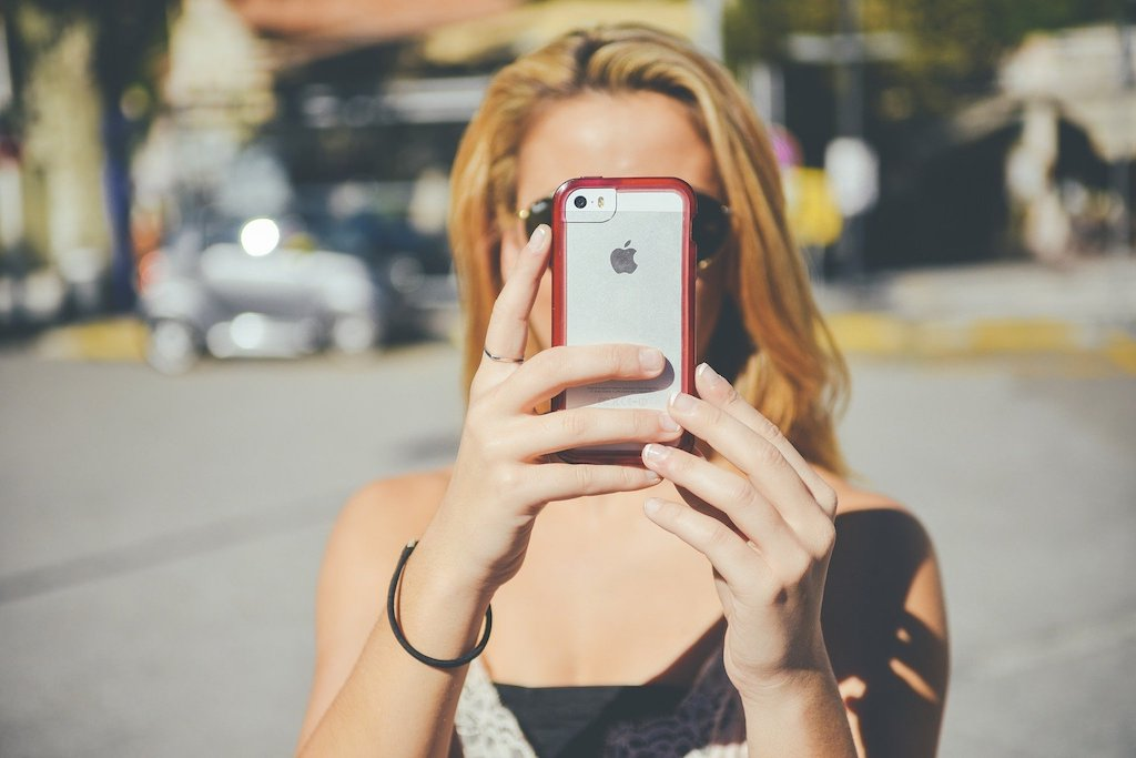 Beliebteste dating app