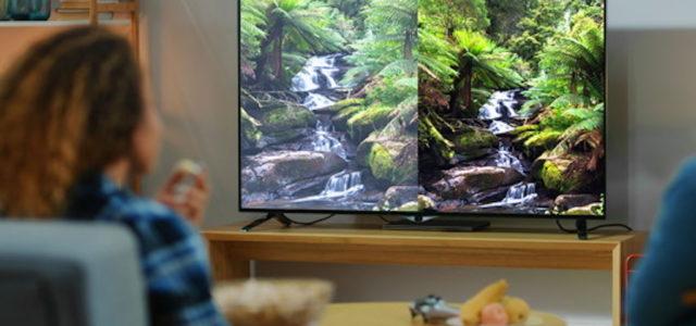 Für erstklassigen Filmgenuss: Media Markt und Saturn bieten professionelle TV-Kalibrierung an