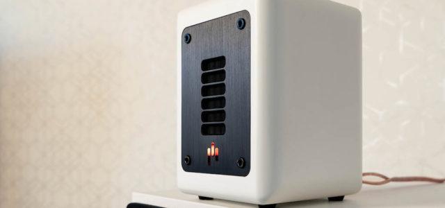 Aperion Audio Super Tweeter MkII – Klangupgrade für die geliebten Lautsprecher