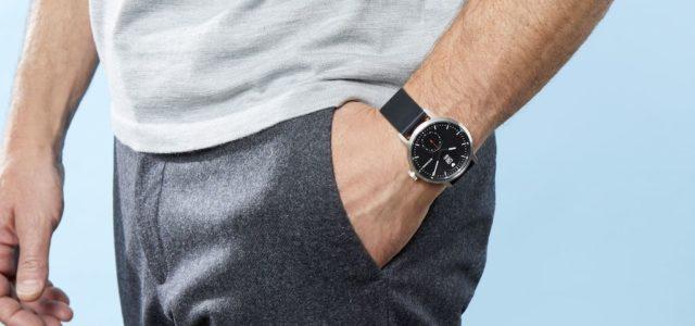 Smarte Geschenketipps: Clevere Wohlfühl-Gadgets für relaxte Festtage von Tineco, Withings und Arlo