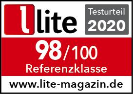 201214.Audio-Optimum-Testsiegel